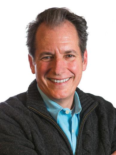 Terry Fleck