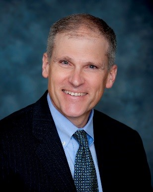 Kirk B. Merritt