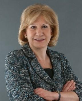 Susan T. Borra, RD
