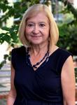 Tracy Irani, Ph.D.
